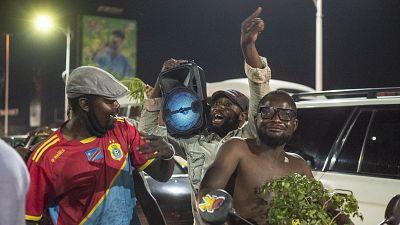 """""""Congolais ou pas ?"""", le débat sur la nationalité surgit en RDC"""