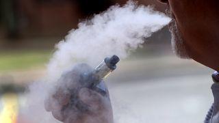 مصر تطرح رخصة معدلة لإنتاج السجائر لفتح باب المنافسة أمام الشركات