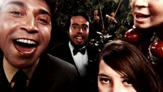 Mas que Sergio Mendes. Esce un documentario sul celebre musicista brasiliano