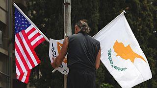 Cyprus US