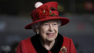 US-Präsident Joe Biden kommt auf Europa-Tour - inclusive Audienz bei der Queen