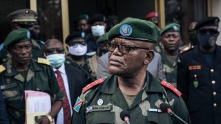 Congo: Ituri attack exposes flaws in Tshisekedi's security plan