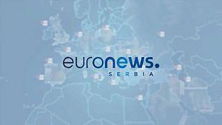 Запущена Serbia - новая франшиза Euronews