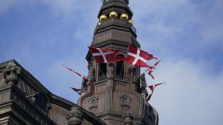 СМИ обвиняют Данию и США в слежке над европейскими соседями.