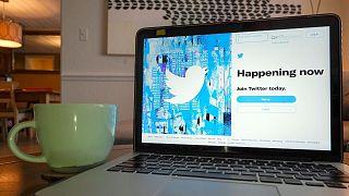 Twitter-Subscription