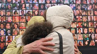 Kanada liderliğindeki ülkeler Ukrayna uçağını düşüren İran'dan tazminat talep etti