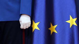 Un paso más hacia la cohesión europea