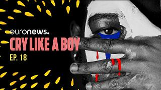 After exploring the role of traditional masculinity in Liberia's civil war (1989-2003), we rejoin Liberian journalist Carielle Doe to delve into the aftermath of the conflict.