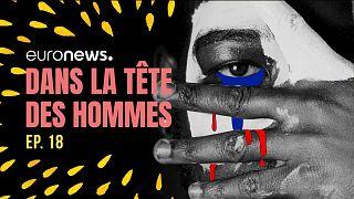 Après avoir exploré le rôle de la masculinité traditionnelle dans la guerre civile du Liberia (1989-2003), nous rejoignons à nouveau la journaliste libérienne Carielle Doe.