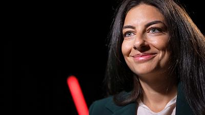 Hala El Akl