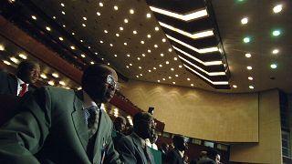 RDC : une réforme pour assurer la transparence et la stabilité politique