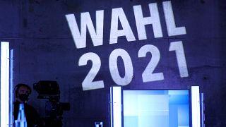 La CDU de Merkel y la ultraderecha se disputan Sajonia Anhalt en los comicios regionales