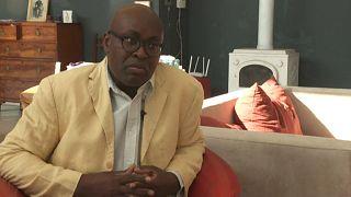 Le Sommet Afrique-France vu par l'historien camerounais Achille Mbembe