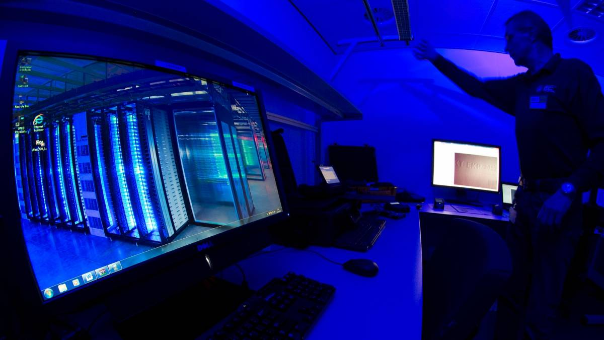 Orosz kapcsolattartó központ - COVID