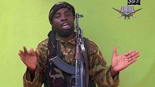 Nigeria: Death of Boko Haram leader Shekau indubitably confirmed