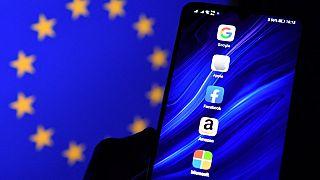 Брюссель выступает за увеличение сбора налогов с корпораций