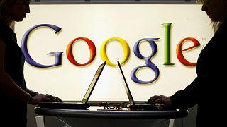 فرنسا تفرض غرامة بقيمة 220 مليون يورو على غوغل