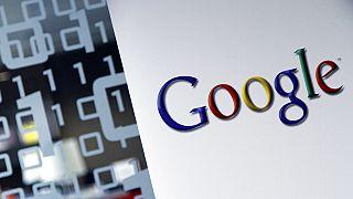 França multa Google em 220 milhões de euros