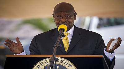 Uganda imposes another lockdown: What are the restrictions?