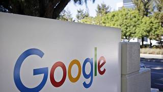 Google said they had agreed with France make changes to their online advertising market.