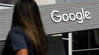 Google birçok ülkede rekabete aykırı davranmaktan açılan davalarla mücadele ediyor