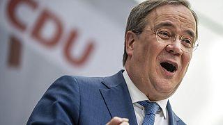 Victoire électorale en Saxe-Anhalt : les conservateurs rêvent de conserver la chancellerie