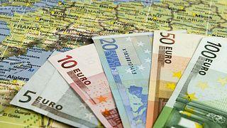 محبوبترین کشورهای اروپایی برای سرمایهگذاری خارجی چه کشورهایی هستند