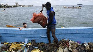C'est la journée mondiale des océans et il est temps de changer pour durer