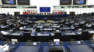 Fondi europei e Stato di diritto: Un sondaggio