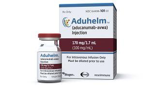 Új Alzheimer-kór elleni gyógyszert hagytak jóvá az Egyesült Államokban