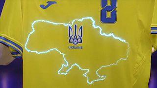 La contestata magia ucraina