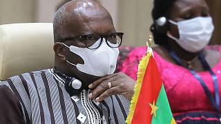Burkina Faso vows 'sweep' after deadly militant attack