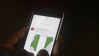 Nigeria in talks with Twitter over ban as it meets U.S officials in Abuja