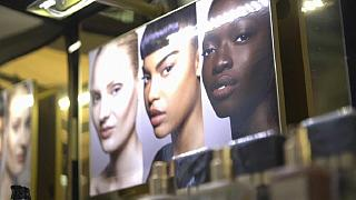 USA: BLM movement boost black-owned beauty brands