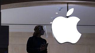 Apple svela iOS 15. Maggiore privacy ma non in tutti i Paesi