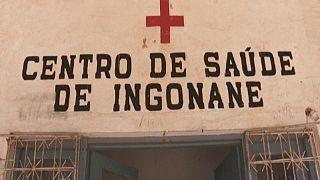 Mozambique: Jihadist insurgency pressures health system amid pandemic