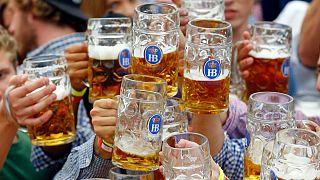 آبجوهای آلمانی