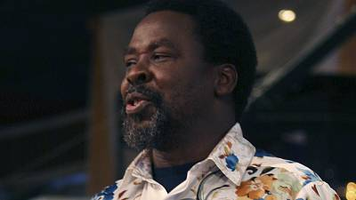 Who was TB Joshua? Why he thrived despite endless controversies?