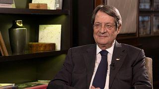 Cipro, scandalo passaporti d'oro