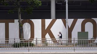 Tokió: 29 atléta képviseli a menekültstátusú sportolókat az olimpián