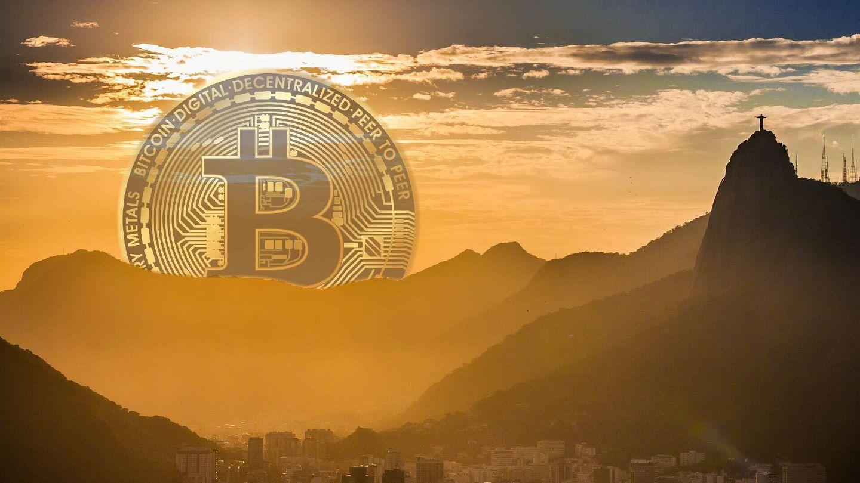è bitcoin illegale in stati uniti damerica)
