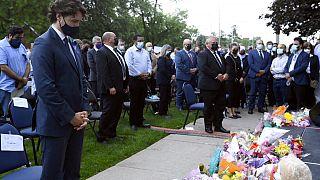 Sokkolta a kanadaiakat a gyűlöletgyilkosság