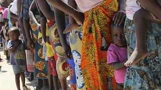 الموزمبيق-أرشيف