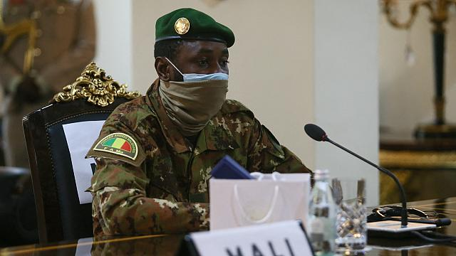 Mali : une délégation de la CEDEAO note des points positifs à Bamako