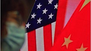"""بكين تتهم واشنطن ب""""جنون العظمة"""" بعد تبني الكونغرس مشروع القانون حول الابتكار"""