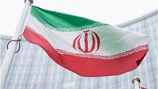 إيران قوة إقليمية كبرى تواجه صعوبات اقتصادية