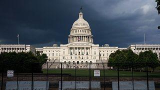 Amerika Birleşik Devletleri Senatosu
