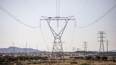 Afrique du Sud : face au froid, Eskom rationne l'électricité