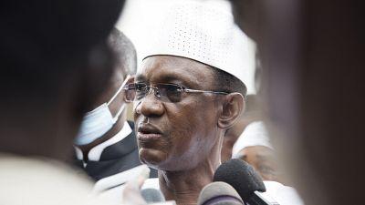 Mali : Choguel Maïga promet un gouvernement d'ici dimanche