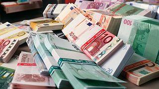 Magyarországra szabták ki a legtöbb büntetést az uniós pénzekkel történt csalások miatt 2016 és 2020 között